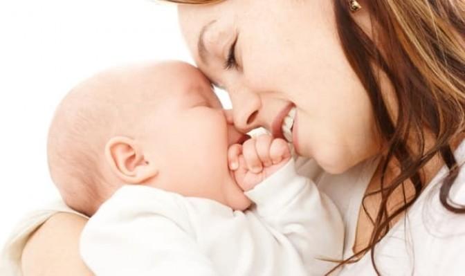Кандид Для Новорожденных – Быстрое Избавление От Молочницы