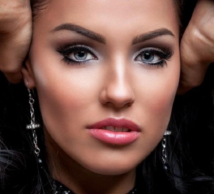 Идеальная форма бровей: как выбрать по типу лица
