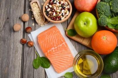 Как витамины влияют на кожу