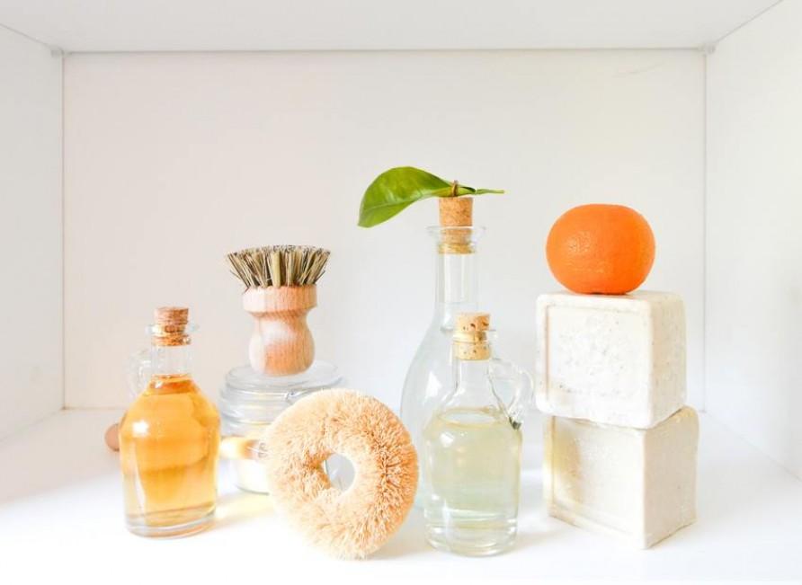 Как выбрать сухой шампунь