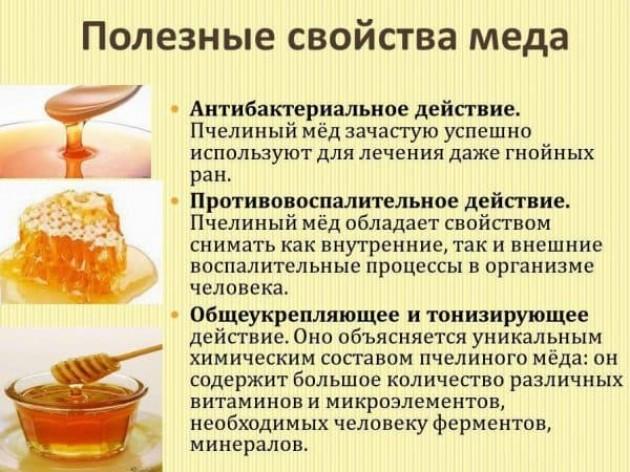 Рецепты лучших домашних масок
