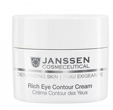 Лучшие крема от морщин вокруг глаз по эффективности года