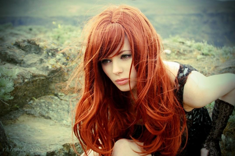 Как ухаживать за искусственными волосами?