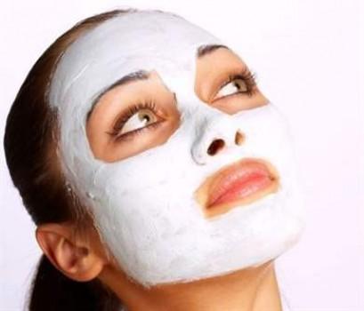 Плюсы использования масок домашнего изготовления