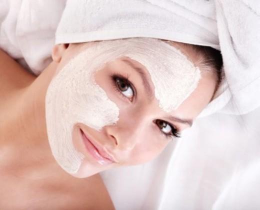 Какую маску для подтяжки кожи выбрать?