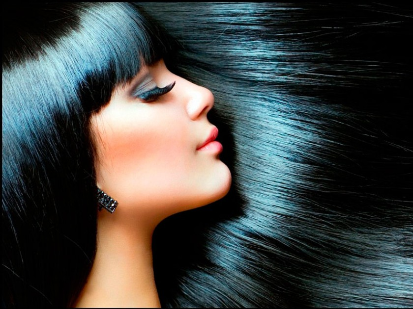 Рецепты лучших масок для волос в домашних условиях