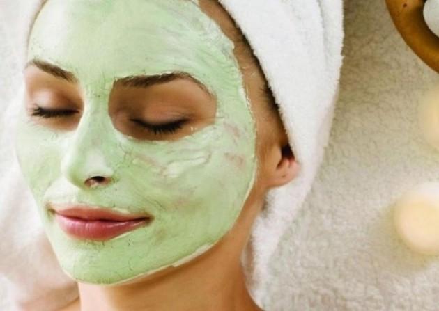 Правила применения масок для сужения пор