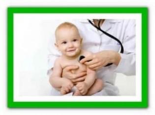 Баланопостит у ребенка лечение комаровский