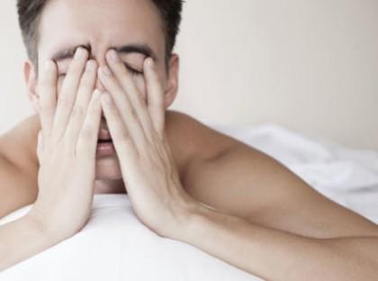 Сопутствующие болезни и вопросы секса