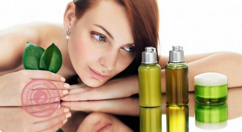 Как лучше использовать масло жожоба для лица: советы косметологов