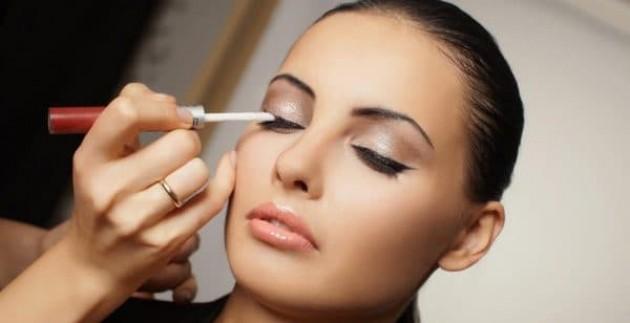 Как правильно пользоваться, что не вредить коже лица