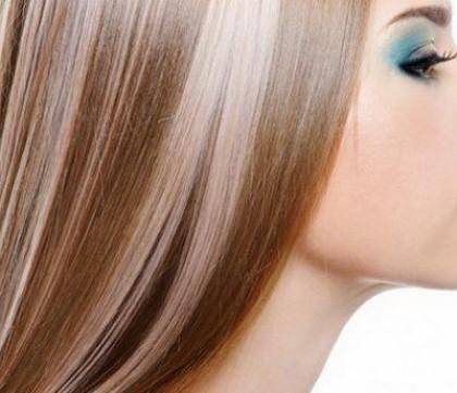 Советы парикмахеров перед процедурой