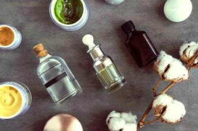 Что такое салициловая кислота