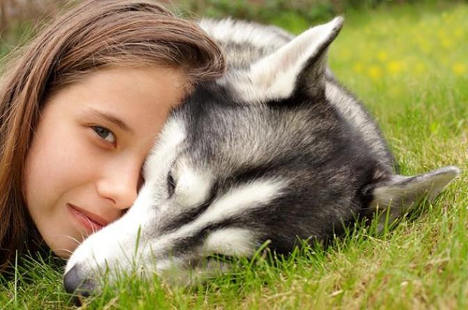 Какие симптомы у системной красной волчанки?
