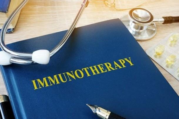 Что такое иммуномодуляторы