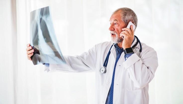 Грибковая пневмония: описание заболевания