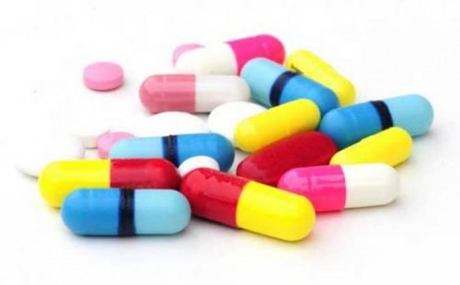 Дешевые аналоги и заменители препарата лиотон: гели, мази, крема