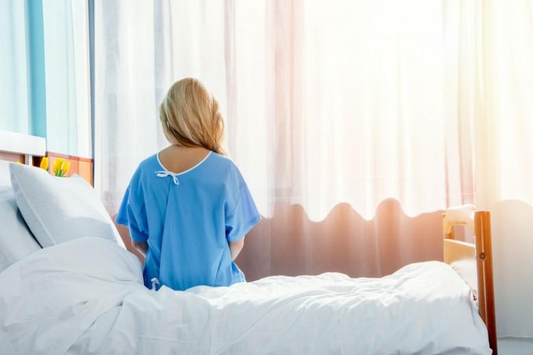 Симптомы кольцевидной эритемы