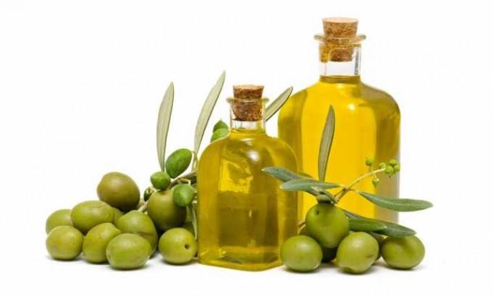 Необычные средства для удаления зеленки с кожи