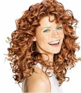 Репейное масло в домашней косметологии для роста и для укрепления волос