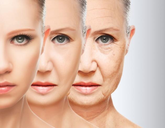 Недорогой крем для проблемной и жирной кожи, который маскирует недостатки и хорошо держится