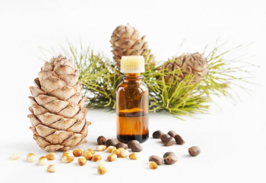 Способы применения масла чайного дерева от грибка