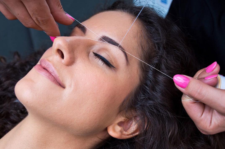 Удаление волос навсегда в домашних условиях