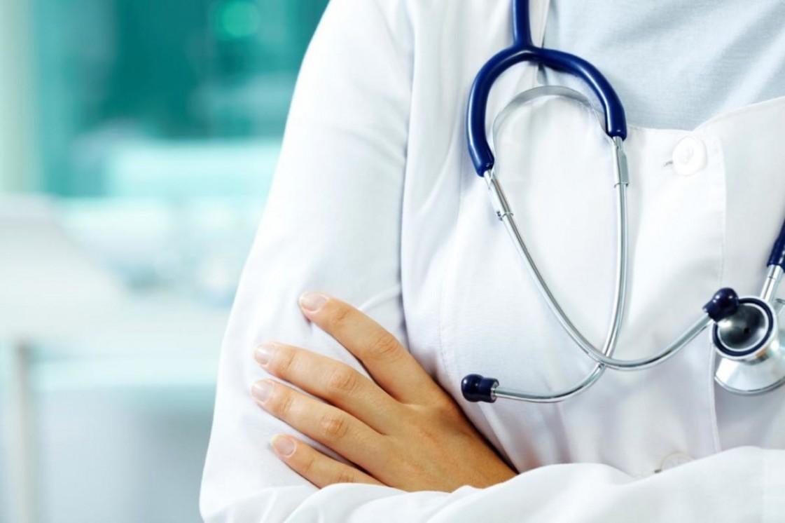 Лечение чесоточного клеща