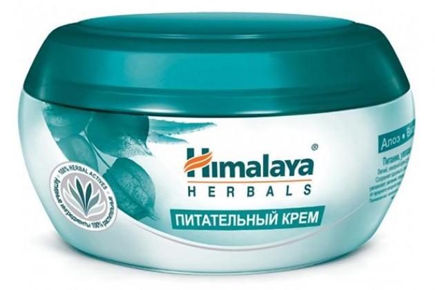 Лучшие увлажняющие кремы для нормальной и комбинированной кожи лица