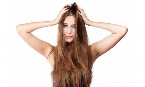 Корка на голове у взрослого: причины и лечение