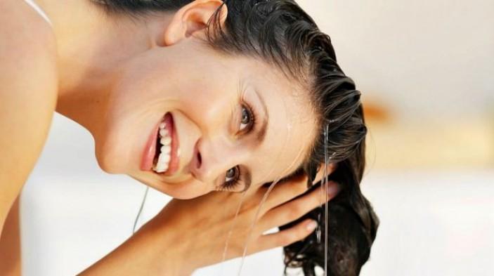 Рецепты лечения женщин
