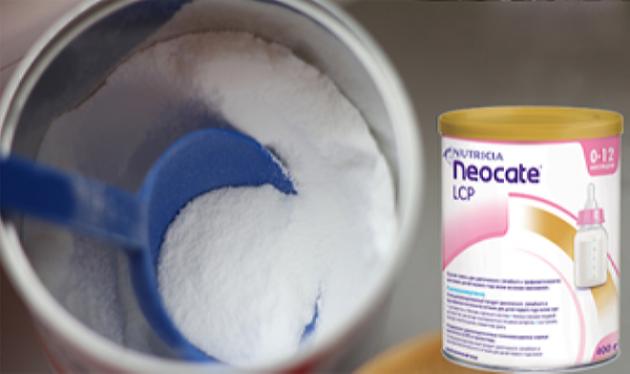 Аминокислотные лечебные смеси