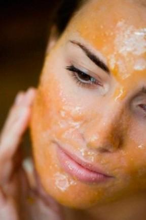 Показания и противопоказания для масок из мёда