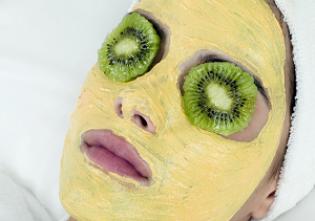 Лучшие маски против прыщей в домашних условиях — лечись эффективно!