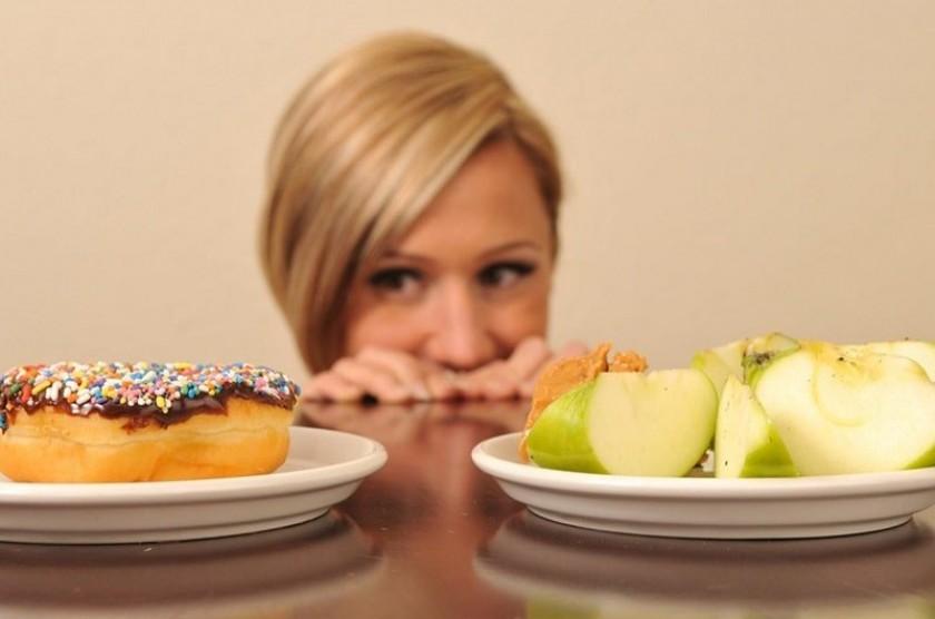 Почему начинает беспокоить желудок
