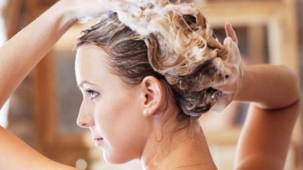 Как сделать маски для волос с медом максимально полезными?