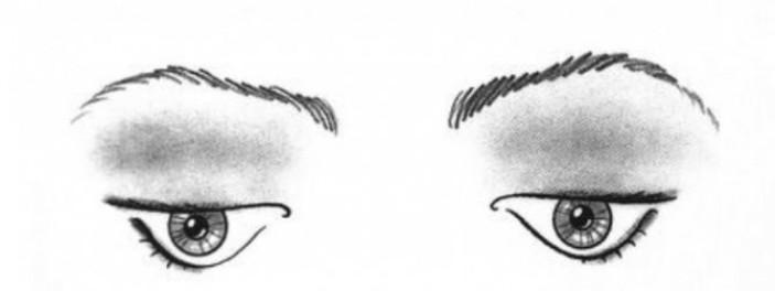 Как подобрать вечерний и дневной макияж?