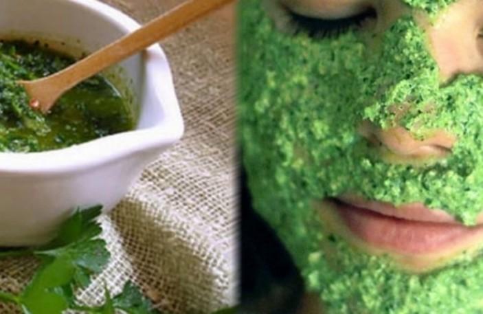 Эффективные рецепты для кожи вокруг глаз