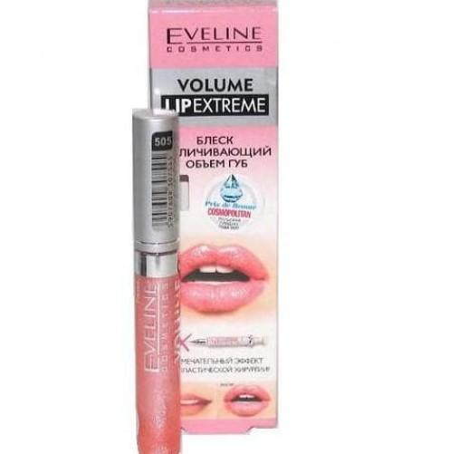 Volume Lip Extreme от Eveline
