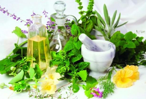 Особенности, симптомы и причины появления псориаза