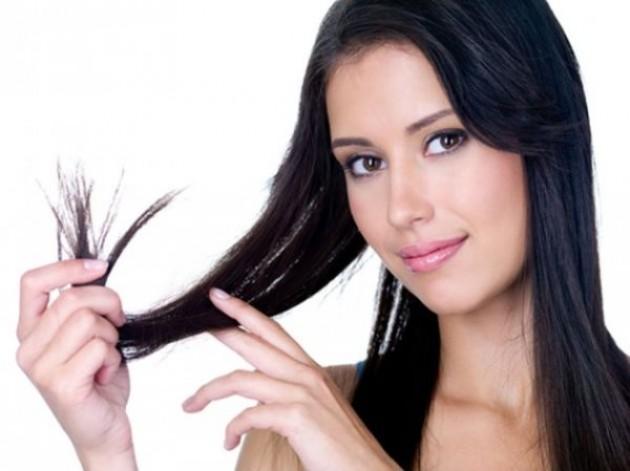 Как правильно и безопасно выпрямлять волосы утюжком самой