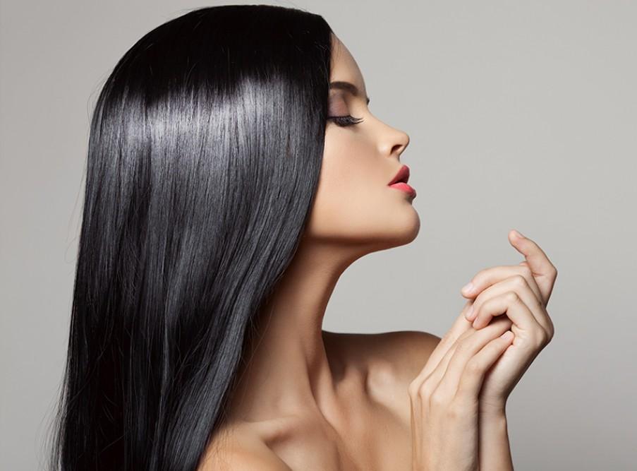 Микроэлементы, которые важны для роста волос