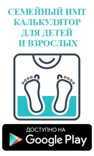Убрать жир в домашних условиях
