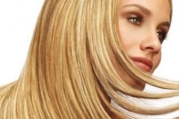 Что такое тоник для волос?
