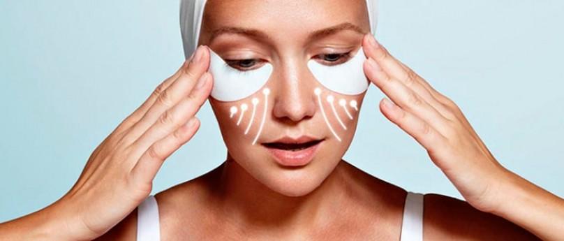 Для решения каких проблем используют маски?