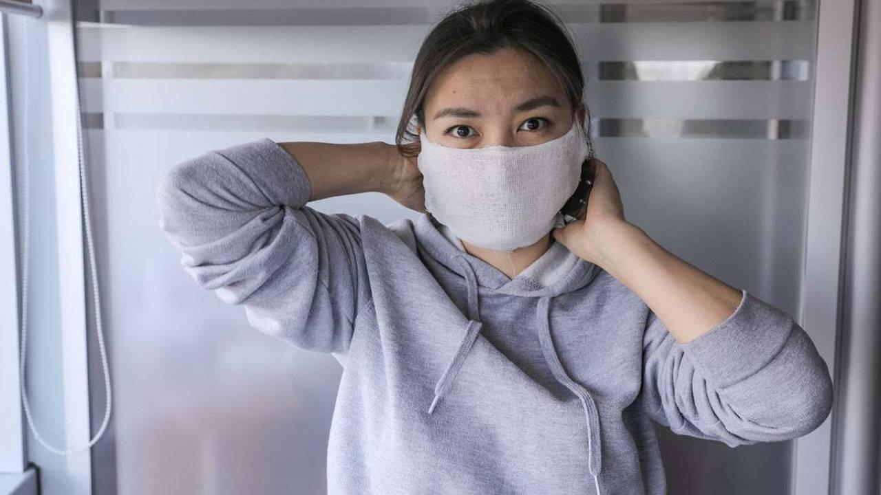 Самые эффективные маски от морщин