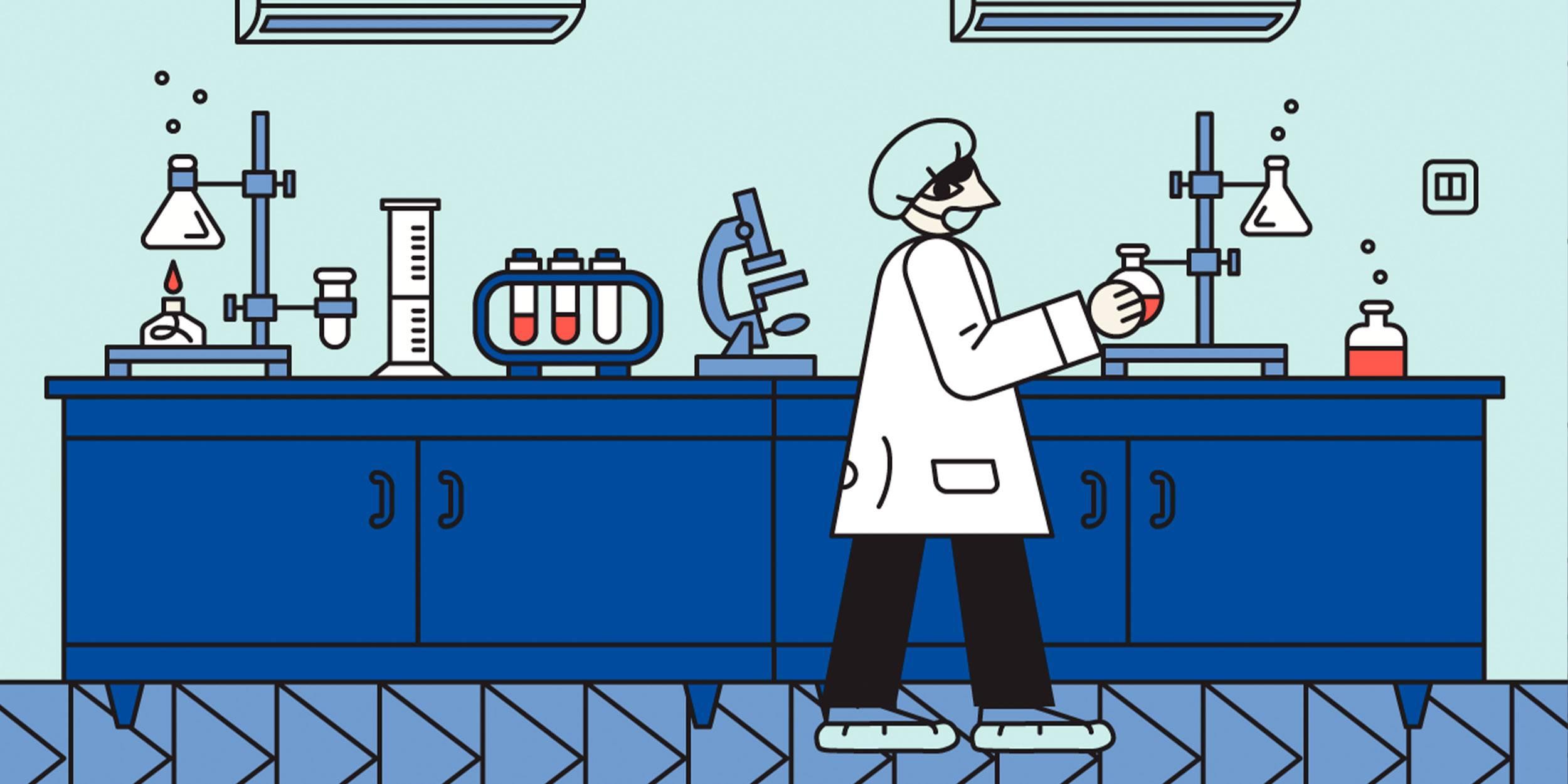 Спермограмма после антибиотиков