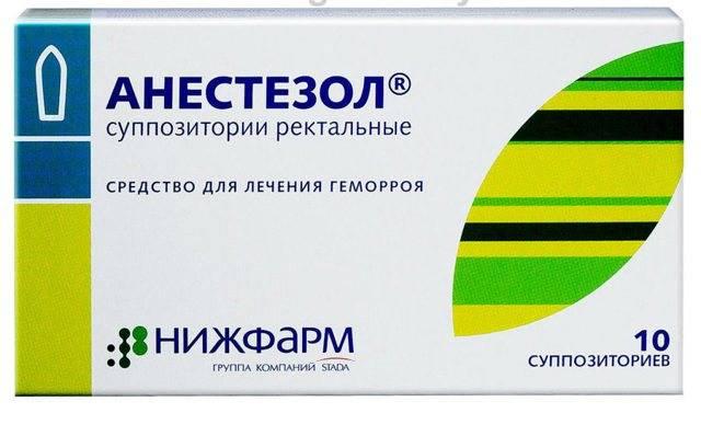 Крем распутин – отзывы врачей, покупателей и людей применявших эту мазь для увеличения