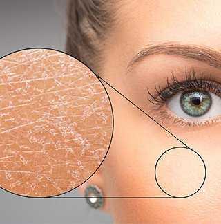Аппарат для ультразвуковой чистки лица – как выбрать и использовать правильно?