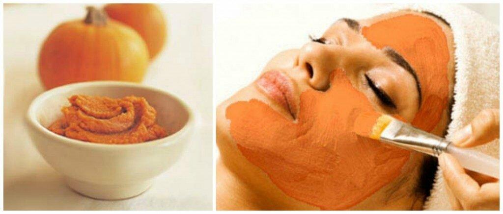 Маски для лица из арбуза. как правильно готовить и применять косметику из арбуза
